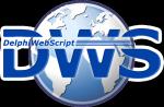 dws web server