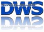 dws-mirror