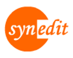 SynEdit Logo