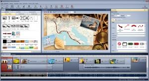 AquaSoft_ScreenshotDS8