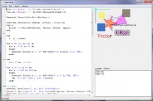 GR32_DWS