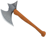 Battle_axe_medieval